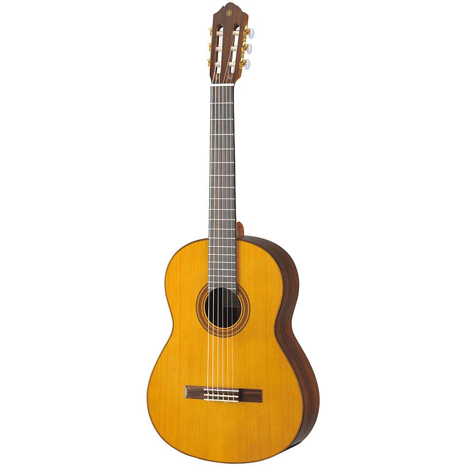 Yamaha Bass Guitar Tuning Keys