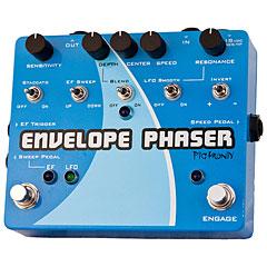 Pigtronix Envelope Phaser « Effektgerät E-Gitarre