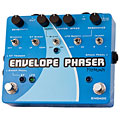 Effetto a pedale Pigtronix Envelope Phaser