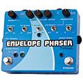 Pedal guitarra eléctrica Pigtronix Envelope Phaser