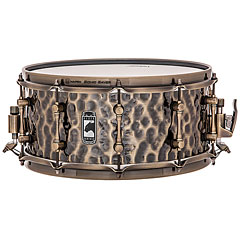 Mapex Black Panther The Sledge Hammer Snare « Caisse claire