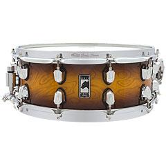 Mapex Black Panther Velvetone Snare Drum « Snare Drum