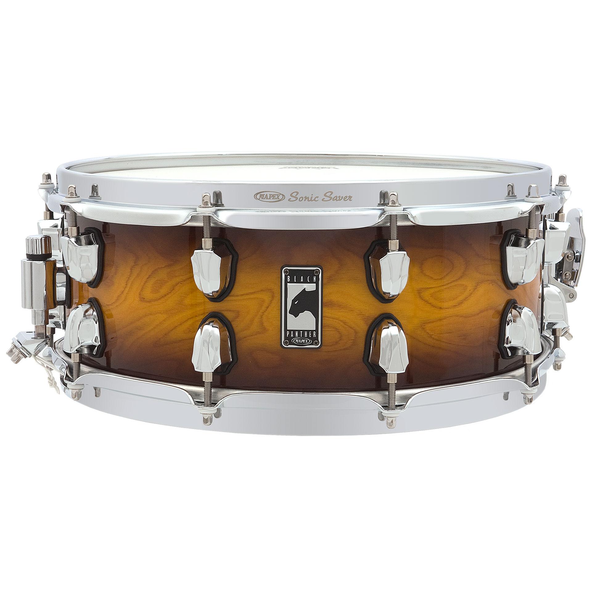 mapex black panther velvetone snare drum snare drum. Black Bedroom Furniture Sets. Home Design Ideas
