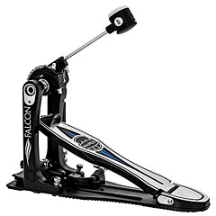 Mapex Falcon Single Pedal « Bassdrum Pedal