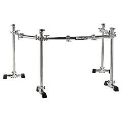 Gibraltar Road Series GCS-450C  « Drum Rack