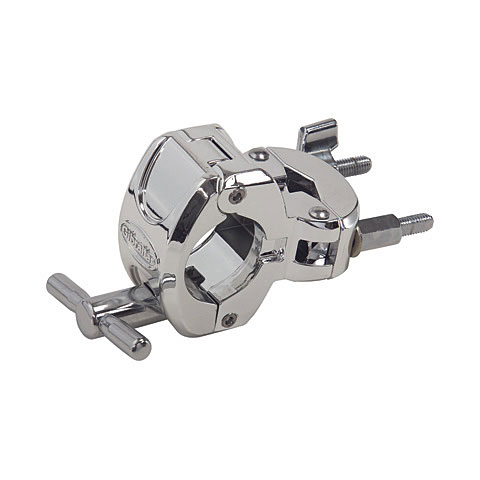Drum-Rack-Zubehör Gibraltar Road Series SC-GCRMC Drum Rack Clamp