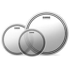 Evans Edge Control EC2S Coated ETP-EC2SCTD-F « Drumhead Set