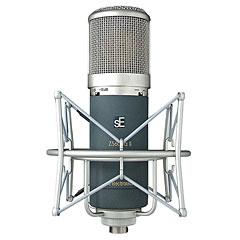 SE Electronics Z5600a II « Microphone