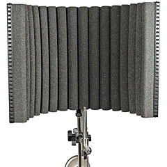 SE Electronics Project Studio Reflexion Filter « Schallabsorber