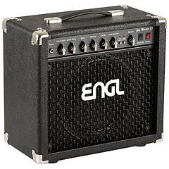 Engl Gigmaster 15 E310 « Amplificador guitarra eléctrica