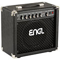 Ampli guitare, combo Engl Gigmaster 15 E310