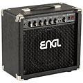 Elgitarrförstärkare Engl Gigmaster 15 E310
