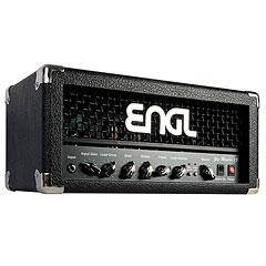 Engl Gigmaster 15 E315