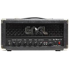 Engl Gigmaster 15 E315 « Topteil E-Gitarre