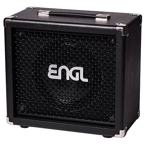 Pantalla guitarra eléctrica Engl E110 Pro