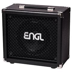 Engl Gigmaster E110 « Pantalla guitarra eléctrica