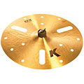 "Zildjian K 16"" EFX Crash  «  Effect bekken"