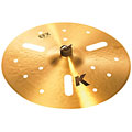 "Effekt- & Stack-Becken Zildjian K 18"" EFX Crash"