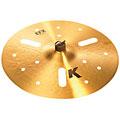 """FX Cymbals Zildjian K 18"""" EFX Crash, Cymbals, Drums/Percussion"""