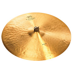 "Zildjian Constantinople 22"" Bounce Ride « Πιατίνια Ride"