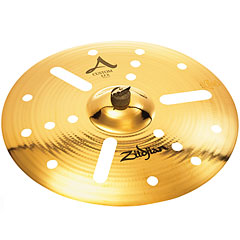 "Zildjian A Custom 20"" EFX Crash « FX Cymbals"