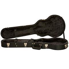 Gibson SG Case « Estuche guitarra eléctr.