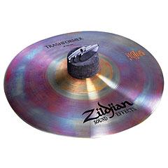 """Zildjian FX 8"""" Trashformer « Effekt- & Stack-Becken"""