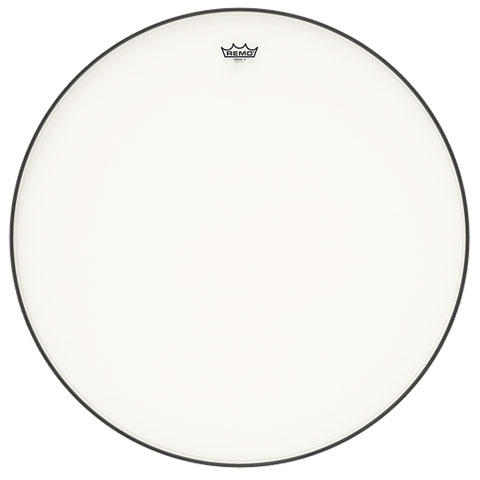 Remo TI-3100-00 TI-Series Hazy Timpany Drumhead 31