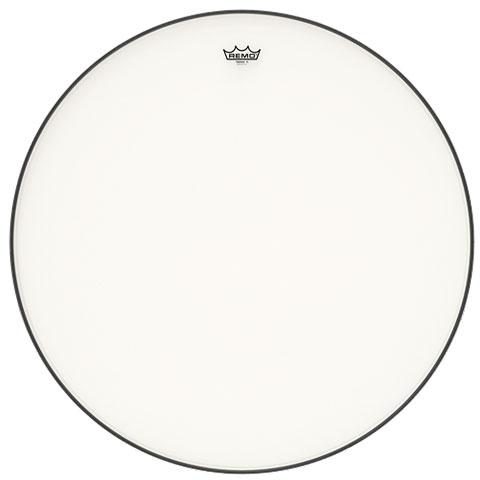 Remo TI-2800-00 TI-Series Hazy Timpany Drumhead 28