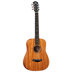 Taylor BT2 Baby Mahagoni Lefthand « Guitare acoustique gaucher