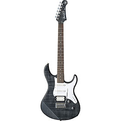 Yamaha Pacifica 212V FM TBL « Electric Guitar