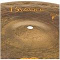 "Hi Hat Meinl Byzance Vintage 14"" Benny Greb Sand Hihat"