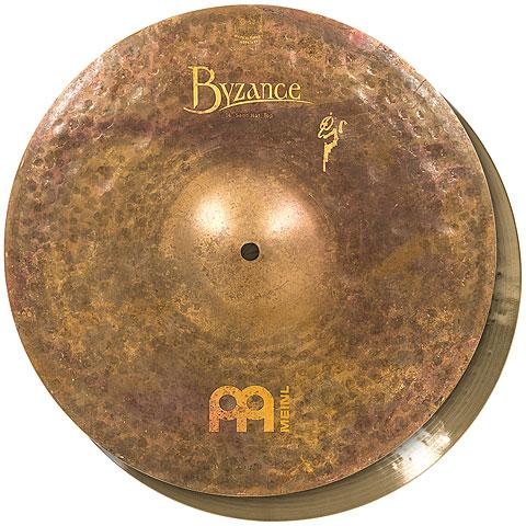 Meinl Byzance Vintage B14SAH
