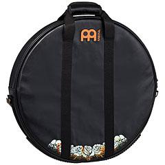 Meinl Jawbreaker Cymbal Bag 22
