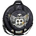 "Meinl Jawbreaker Cymbal Bag 22"" « Cymbalbag"