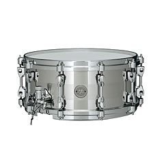 Tama Starphonic PSS146 « Caisse claire