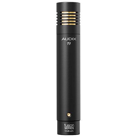Mikrofon Audix F-9