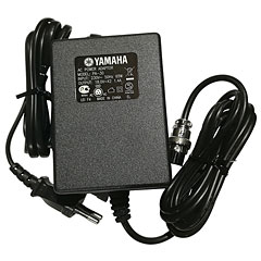 Yamaha PA-30 power supply « Accessories for Mixers