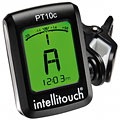Afinador Onboard Intellitouch PT10C