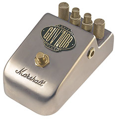 Marshall GV2 Guvnor II Plus « Guitar Effect