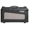 Guitar Amp Head Laney Cub Cub Head