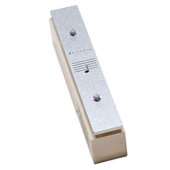 Sonor Primary KSP30 M e3 « Barras sonoras