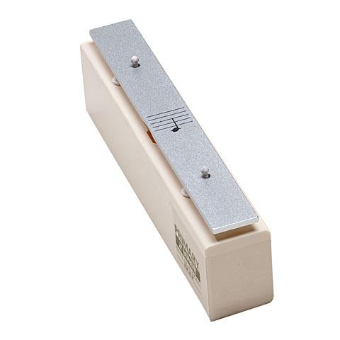 Sonor Primary KSP40 M fis 1