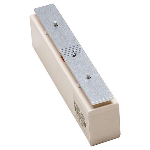 Barras sonoras Sonor Primary KSP40 M h1