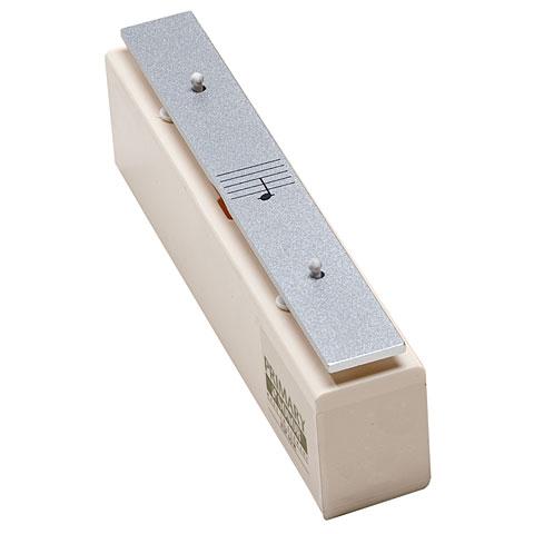 Sonor Primary KSP40 M c2