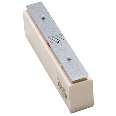 Sonor Primary KSP40 M fis 2