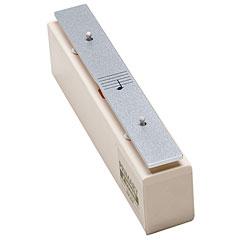 Sonor Primary KSP40 M c3 « Barras sonoras