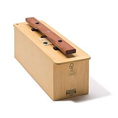 Sonor Primary Line KSP60 X FIS « klingende Stäbe