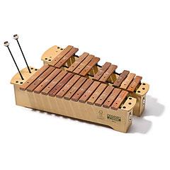 Sonor SXP 3,1 « Ксилофон