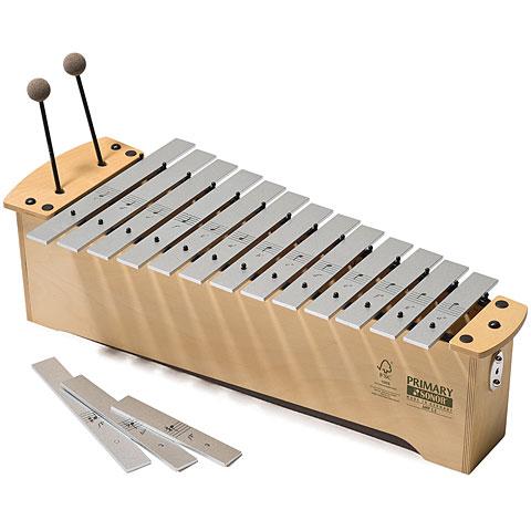 Metallophon Sonor AMP 1.1